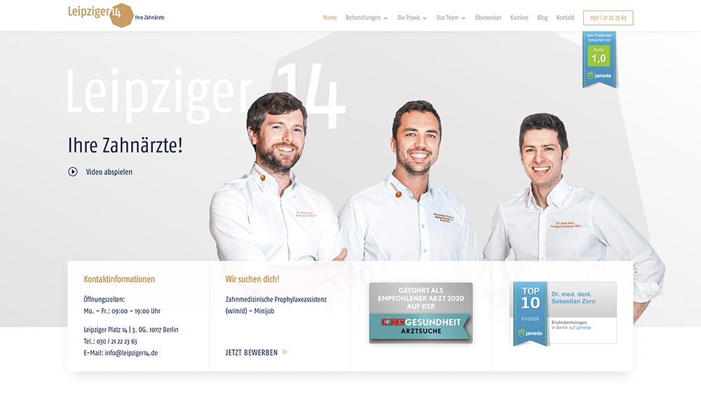 www.leipziger14.de